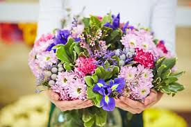 Flowers Glasgow - flowerhaven flowers glasgow scotland