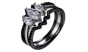 jcpenney mens wedding rings mens gold wedding rings bands copy wedding rings model