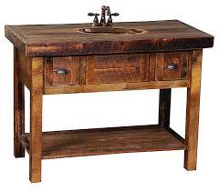 Reclaimed Wood Vanity Bathroom Vanities Barn Wood Vanity Mirror Reclaimed Wood Vanity Cabinets