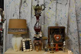 home decor accent pieces southern antiques and accents accent pieces decorated home