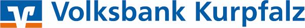 Volksbank Baden Partner Und Förderer