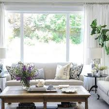 Living Rooms With Gray Sofas Living Room Design Decor Photos Pictures Ideas Inspiration