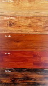 Sydney Laminate Flooring Laminate Floor 8 Mm Dluxhom
