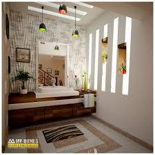 top bathroom designs delectable 40 bathroom design kerala decorating inspiration of