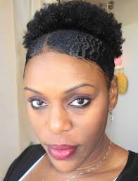 styling medium afro natural afro hairstyles medium length afro hairstyle for brides b