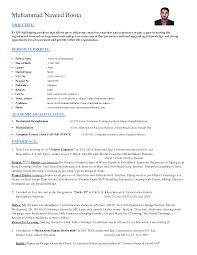 Resume Builder Job Description by Draftsman Job Description Resume Resume For Your Job Application