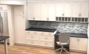 Kitchen Cabinet Corner Hinges Ikea Tallboy Bathroom Cabinet Tall With Glass Doors Installation