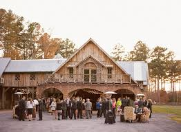 barn rentals for weddings barn wedding by bamber photography southern weddings