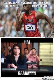 Senor Chang Gay Meme - senor chang gay meme 28 images ha gay senor chang