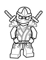 lego ninjago 70753 coloring sheet lego coloring sheets