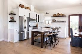 custom kitchen cabinets sligh cabinets inc custom cabinets made in paso robles