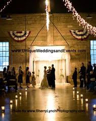 okc wedding venues unique weddings and events for oklahoma wedding oklahoma city