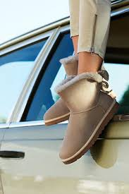 ugg s boot sale 165 best ugg images on shoes casual and boot