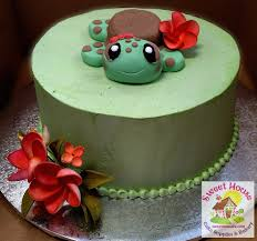 sweet house cake supply u0026 bakery baby shower cakes