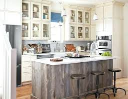 used kitchen island distressed wood kitchen cabinets kitchen salvaged kitchen cabinets