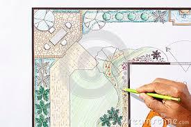 L Shaped Garden Design Ideas 24 Extraordinary Landscape Ideas For L Shaped Backyard Izvipi