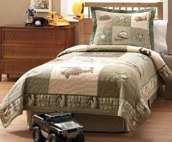 Army Bed Set Army Bedroom Army Bedroom Bedroom Furniture Sets King