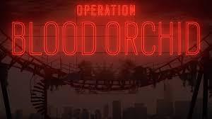 Tom Clancy Rainbow Six Siege Blood Orchid Dlc Multi Rainbow Six Siege Ot Operation Pera Bellum Coming Soon