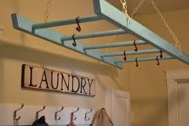 diy garderobe kreative möbel selber bauen 32 upcycling ideen für ihr zuhause