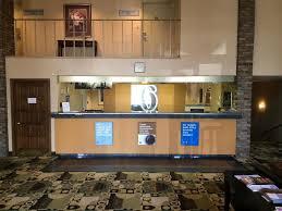 Comfort Inn Vernon Ct Motel 6 Vernon Ct 51 Hartford Tpke 06066