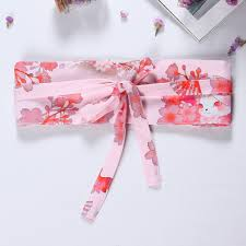 Japanese Gift Wrapping by Compare Prices On Cute Japanese Fabric Online Shopping Buy Low