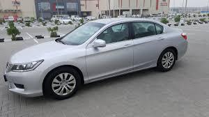 lexus rx 350 uae 2010 honda accord 2013 gcc no downpayment car loan 890x60months