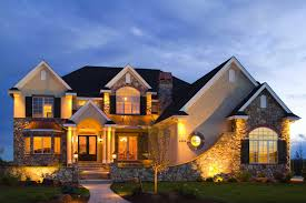 two story country house plans home architecture european country house plan bedrm sq ft home