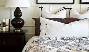 adjustable bed linens sheets sheet sets custom sheets for home rv dorm hospital