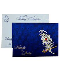 indian wedding cards online order indian wedding invitations online indian wedding card wording