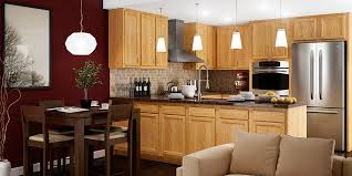 green kitchen cabinets for sale kitchen cabinets at menards
