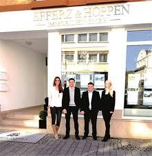Immobilien Bad Neuenahr Engagement Für Soziale Einrichtungen