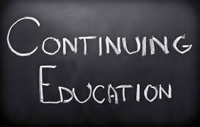 therapy classes dallas therapy continuing education classes