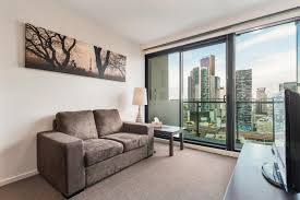 2604 151 city road southbank vic 3006 for sale realestateview