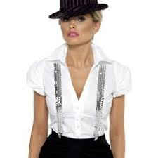 Gangster Woman Halloween Costumes Mens Gangster Pimp Hat Braces Tie Cigar 1920 U0027s Mafia Fancy
