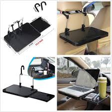 Auto Laptop Desk by Best Steering Wheel Desk Products From Trusted Manufacturers