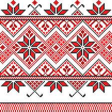 ukrainian ornaments ukrainian ornaments live wallpapers au appstore for