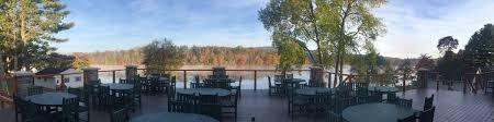 Pocono Wedding Venues Welcome To Trout Lake Trout Lake