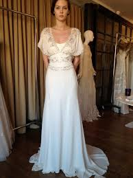 wedding dress london 25 best wedding dresses london ideas on retro wedding