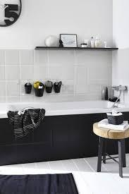 leroy merlin tabouret de bar tabouret salle de bain leroy merlin 8 en noir et blanc wasuk