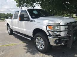lexus is 250 for sale knoxville tn ford f 250 pickup in tennessee for sale used cars on buysellsearch