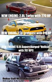 Turbo Car Memes - saw that meme and this poped into my head