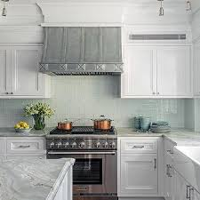 french blue kitchen cabinets french blue kitchen cabinets design ideas