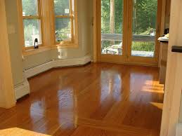 low cost wide plank floors floors for living