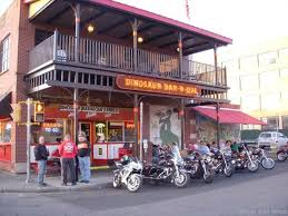 looove syracuse s dinosaur bbq widely considered one of