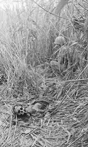 194 best vietnam war images on pinterest vietnam veterans