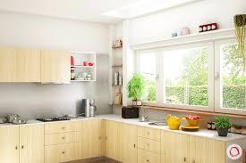 Kitchen Window Design 5 Breathtaking Large Kitchen Window Designs
