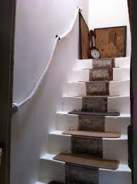 Stone Banister Customer Photos And Splice Your Project Made Easy