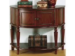 End Tables Living Room Living Room End Tables Furniture For Small Living Room Roy Home