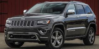 used jeep grand 2014 buying a used jeep grand the 2014 model year