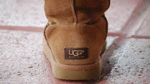 everyone went for ugg boots 4 tricks for finding ugg boots on sale